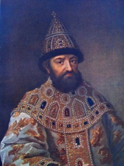 Photo of Michael of Russia