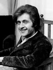 Photo of Joe Dassin