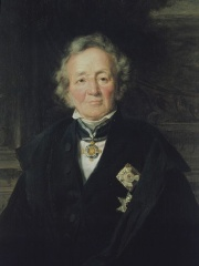 Photo of Leopold von Ranke