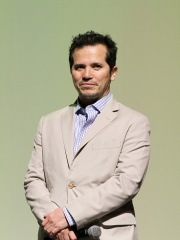 Photo of John Leguizamo