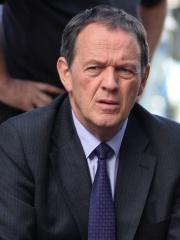 Photo of Kevin Whately