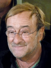 Photo of Lucio Dalla
