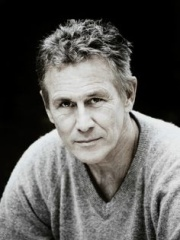 Photo of Michael Ontkean