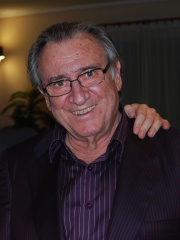 Photo of Manolo Escobar