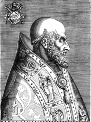 Photo of Pope Marcellus II