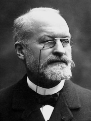Photo of Charles Louis Alphonse Laveran