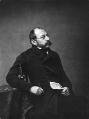 Photo of Carl Spitzweg