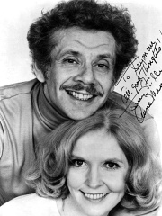 Photo of Jerry Stiller