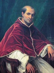 Photo of Pope Clement V