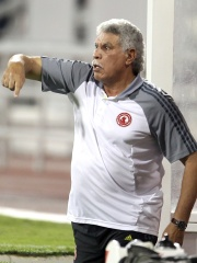 Photo of Hassan Shehata