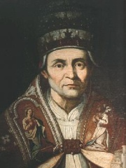 Photo of Pope Celestine V