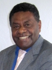 Photo of Iolu Abil