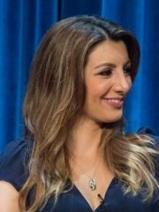 Photo of Nasim Pedrad