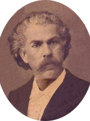 Photo of Antônio Carlos Gomes
