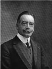 Photo of Charles de Broqueville
