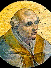 Photo of Pope Callixtus II