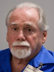 Photo of Robert Silverberg