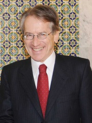 Photo of Giulio Terzi di Sant'Agata
