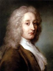 Photo of Jean-Antoine Watteau