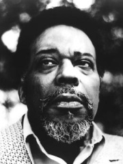 Photo of Gene Ammons
