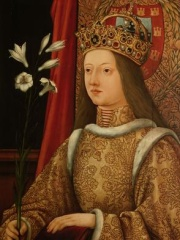 Photo of Eleanor of Portugal, Holy Roman Empress