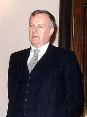 Photo of Anatoly Sobchak
