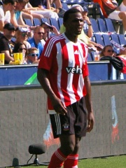 Photo of Cuco Martina