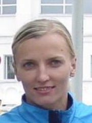 Photo of Anna Rogowska