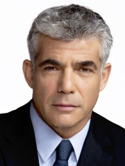 Photo of Yair Lapid