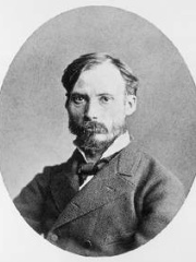 Photo of Pierre-Auguste Renoir