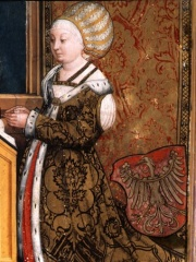 Photo of Sophia Jagiellon, Margravine of Brandenburg-Ansbach
