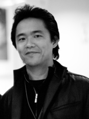 Photo of Junichi Masuda