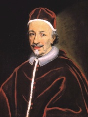 Photo of Pope Innocent XII