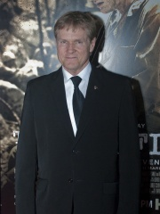 Photo of William Sadler