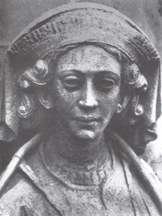 Photo of Margaret of France, Queen of England