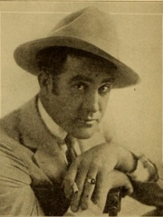 Photo of Francis Ford