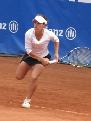 Photo of Nuria Llagostera Vives