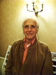 Photo of Ruggero Deodato