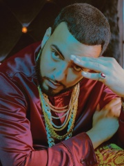 Photo of French Montana