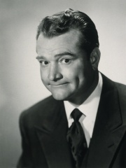 Photo of Red Skelton
