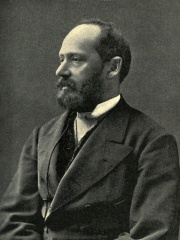 Photo of Ármin Vámbéry