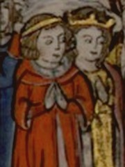 Photo of Conrad of Montferrat