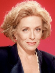 Photo of Holland Taylor