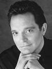Photo of Richard Jeni