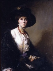 Photo of Vita Sackville-West