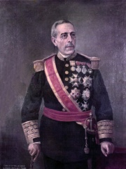 Photo of Joaquín Jovellar y Soler