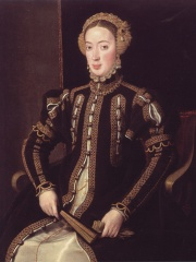 Photo of Maria of Portugal, Duchess of Viseu