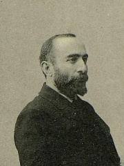 Photo of Nikolay Chkheidze