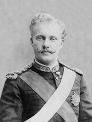 Photo of Carlos I of Portugal