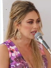 Photo of Aracely Arámbula